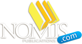Nomis Publications, Inc.