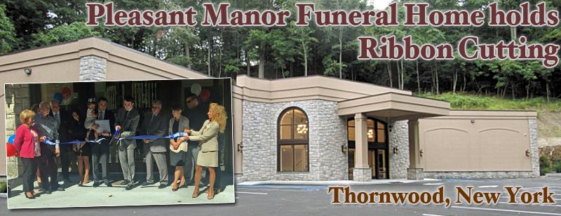 Hayes Samuels Funeral Home Manning South Carolina