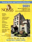 Funeral Home & Cemetery Directory