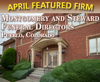FHCN April Featured Firm